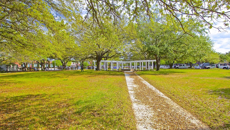 Eastside Homes For Sale - 28 (& 26) Aiken, Charleston, SC - 3