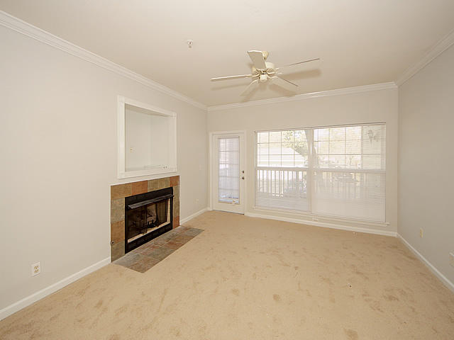 The Peninsula Condominiums Homes For Sale - 700 Daniel Ellis, Charleston, SC - 4