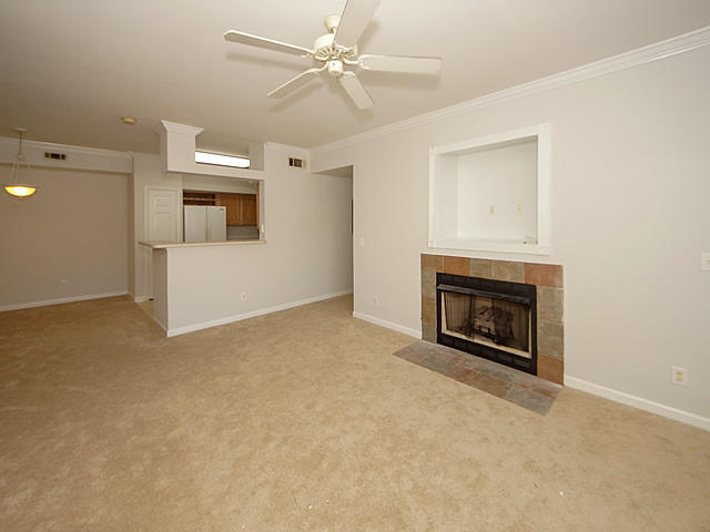 The Peninsula Condominiums Homes For Sale - 700 Daniel Ellis, Charleston, SC - 25