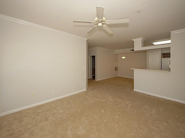 The Peninsula Condominiums Homes For Sale - 700 Daniel Ellis, Charleston, SC - 3