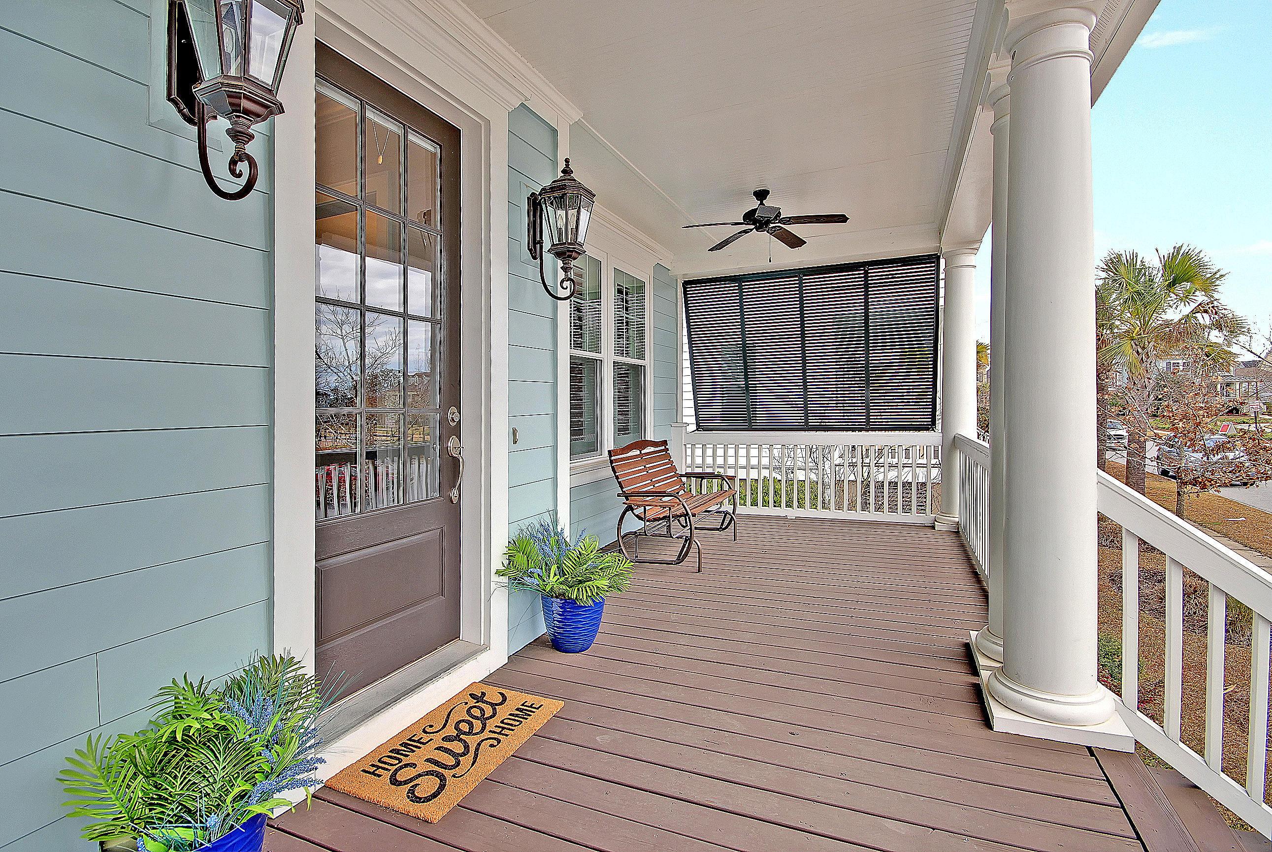 Daniel Island Homes For Sale - 2528 Gatewood, Daniel Island, SC - 24