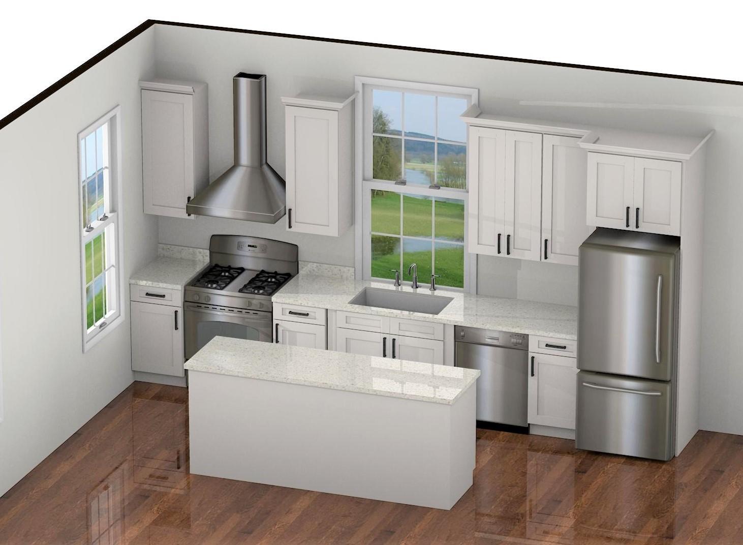 Eastside Homes For Sale - 28 (& 26) Aiken, Charleston, SC - 10