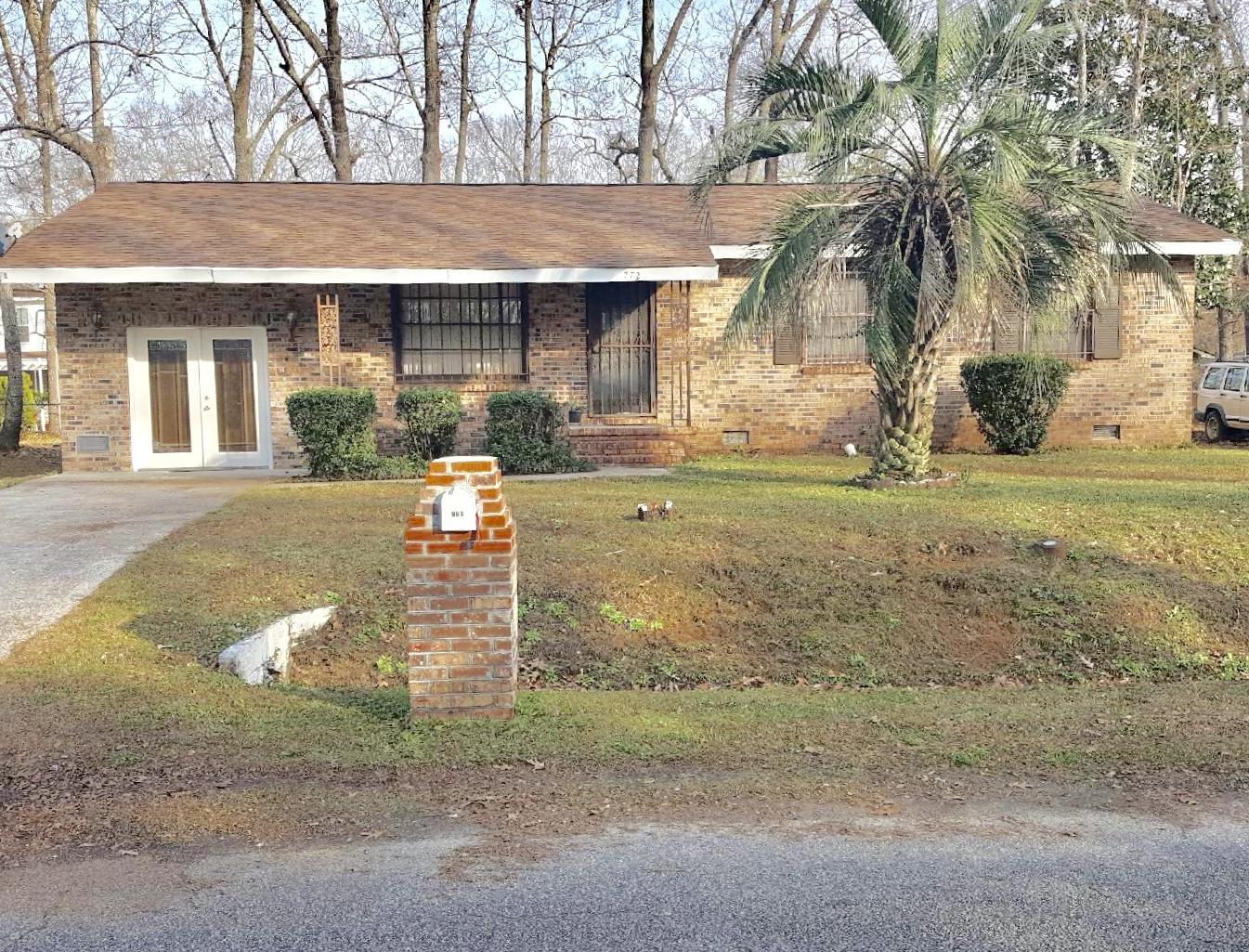 Ponderosa Homes For Sale - 772 Cartwright, Charleston, SC - 3