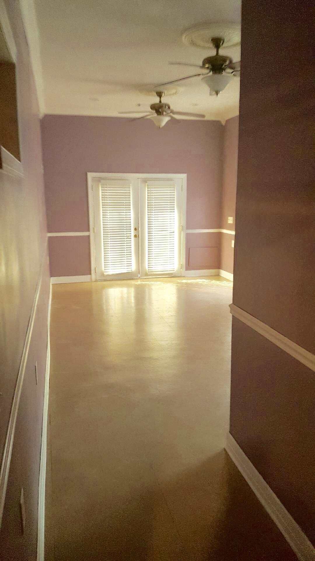 Ponderosa Homes For Sale - 772 Cartwright, Charleston, SC - 4