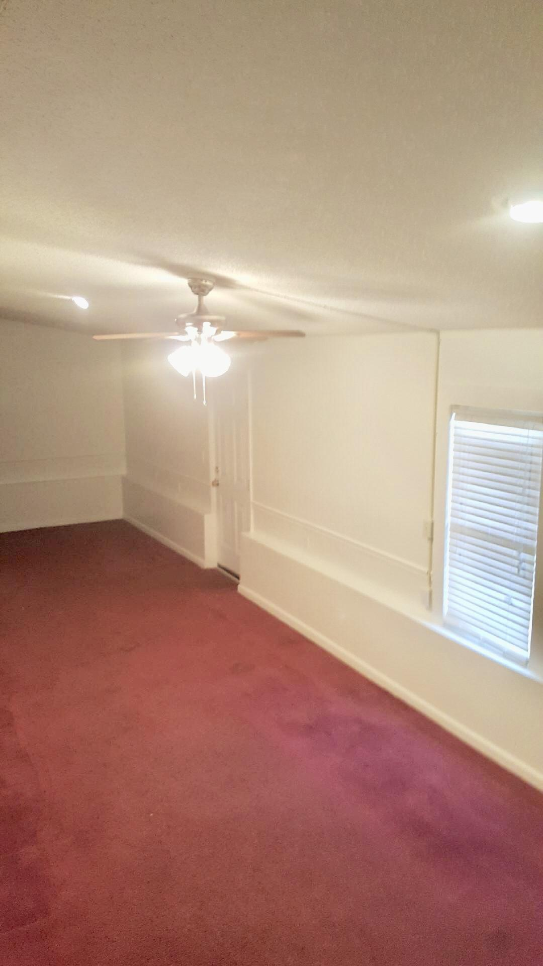 Ponderosa Homes For Sale - 772 Cartwright, Charleston, SC - 6