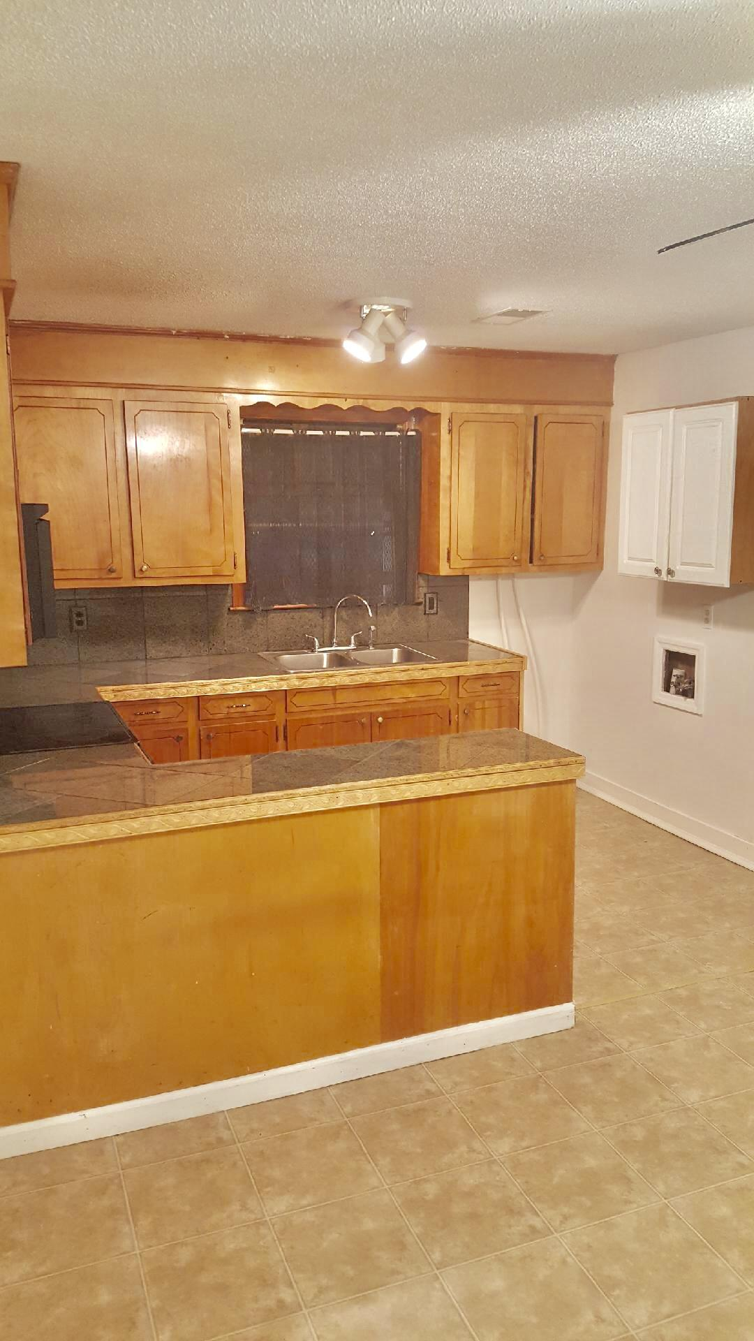Ponderosa Homes For Sale - 772 Cartwright, Charleston, SC - 2