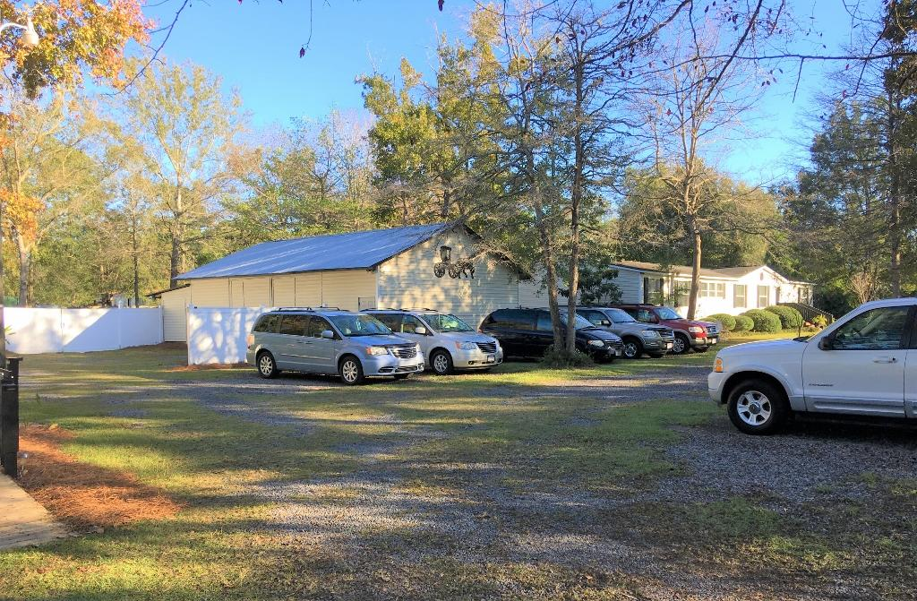 Charleston Address - MLS Number: 18032426