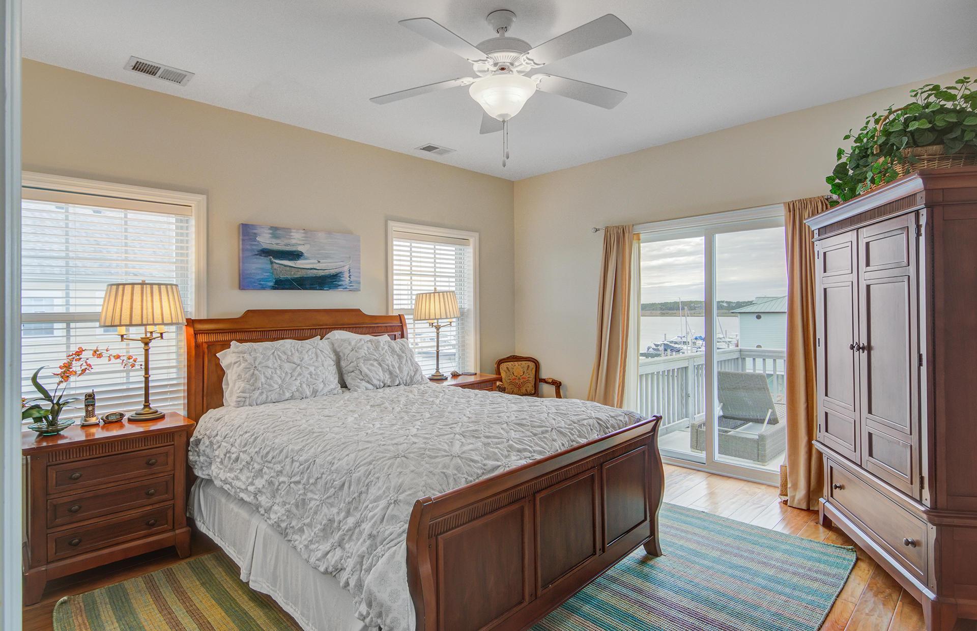 Sunset Cay Marina Homes For Sale - 67 9th, Folly Beach, SC - 40