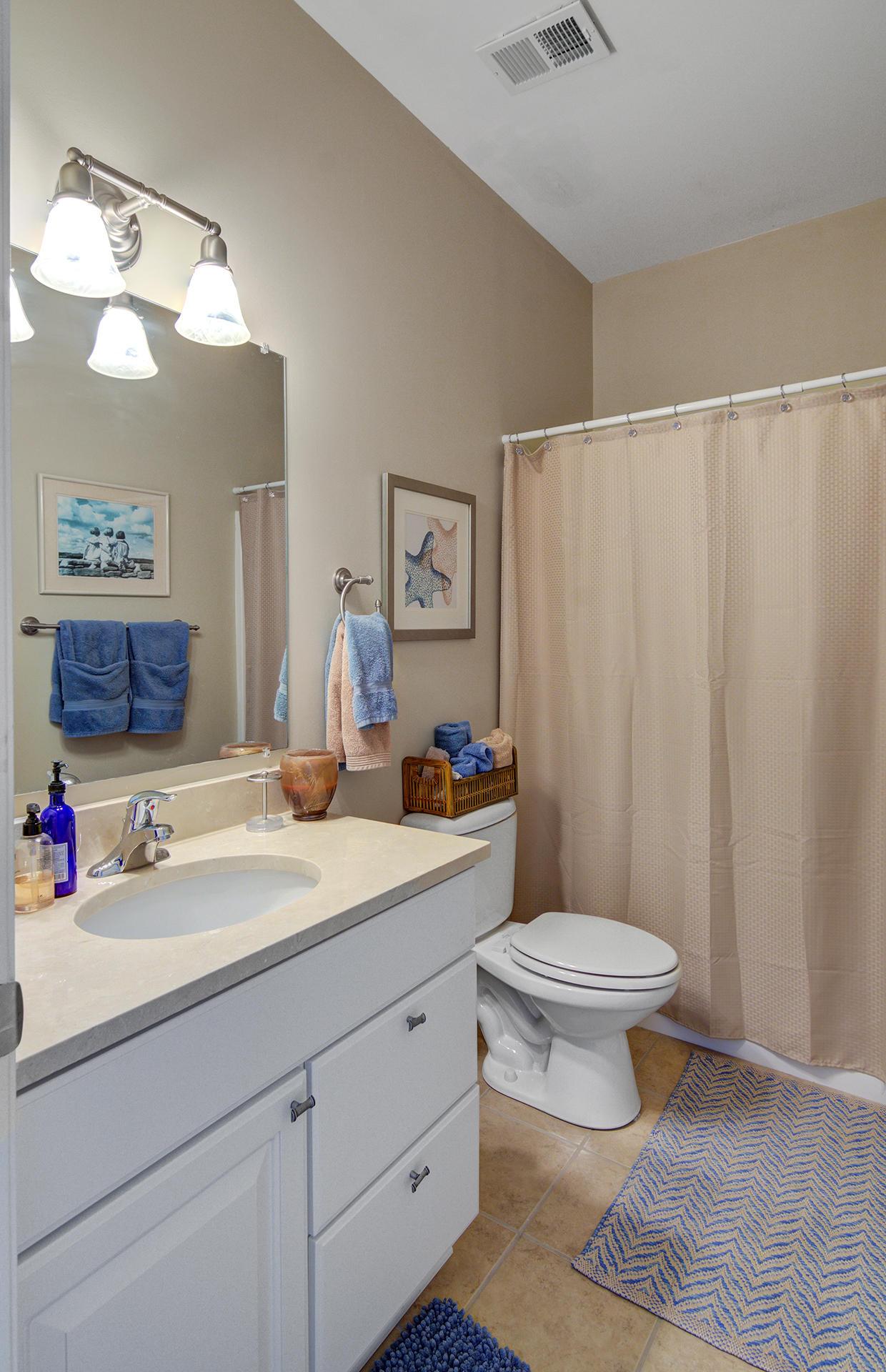 Sunset Cay Marina Homes For Sale - 67 9th, Folly Beach, SC - 2