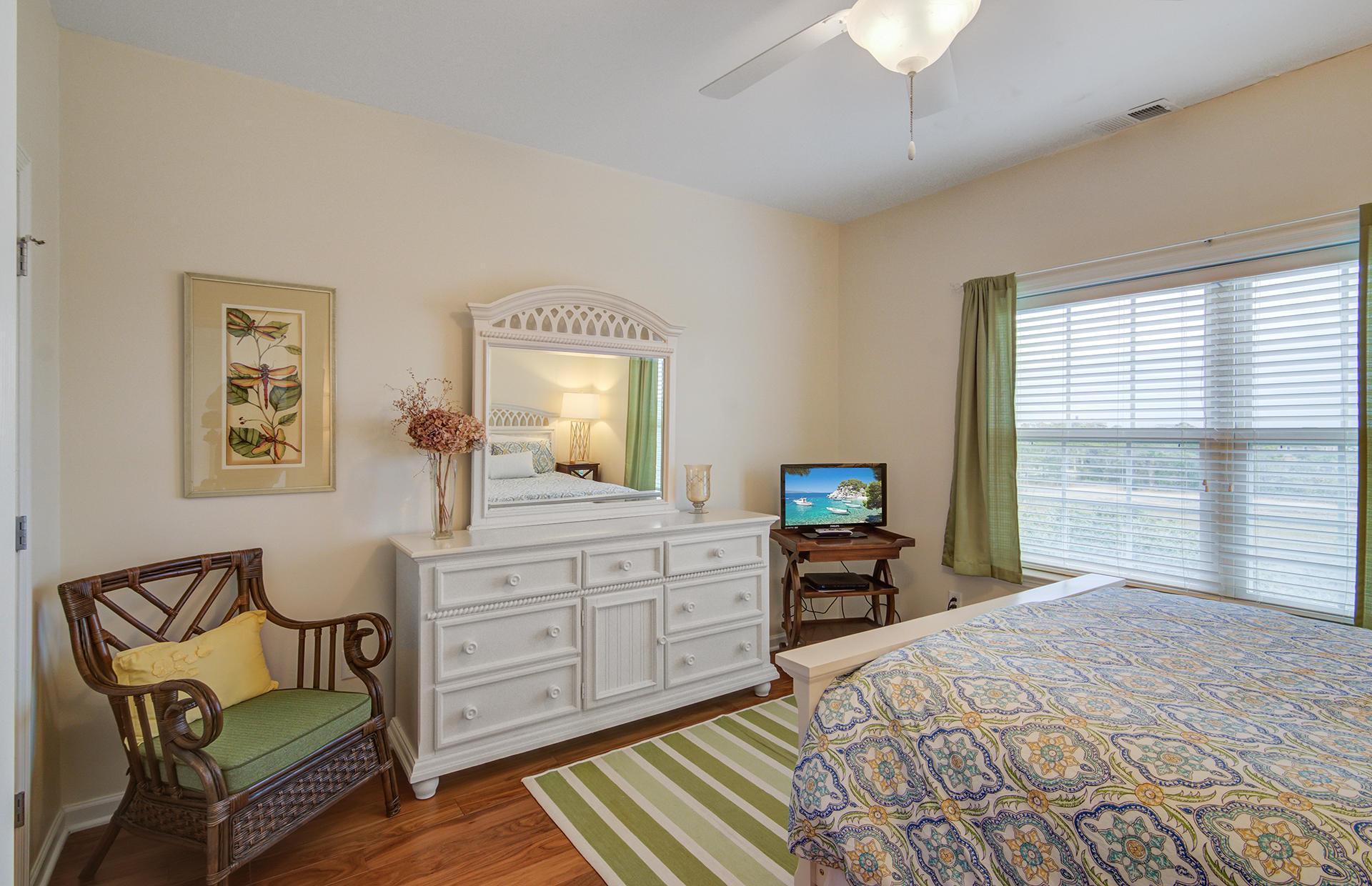 Sunset Cay Marina Homes For Sale - 67 9th, Folly Beach, SC - 8