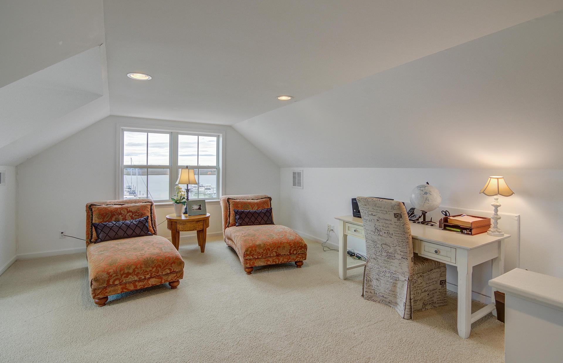 Sunset Cay Marina Homes For Sale - 67 9th, Folly Beach, SC - 35