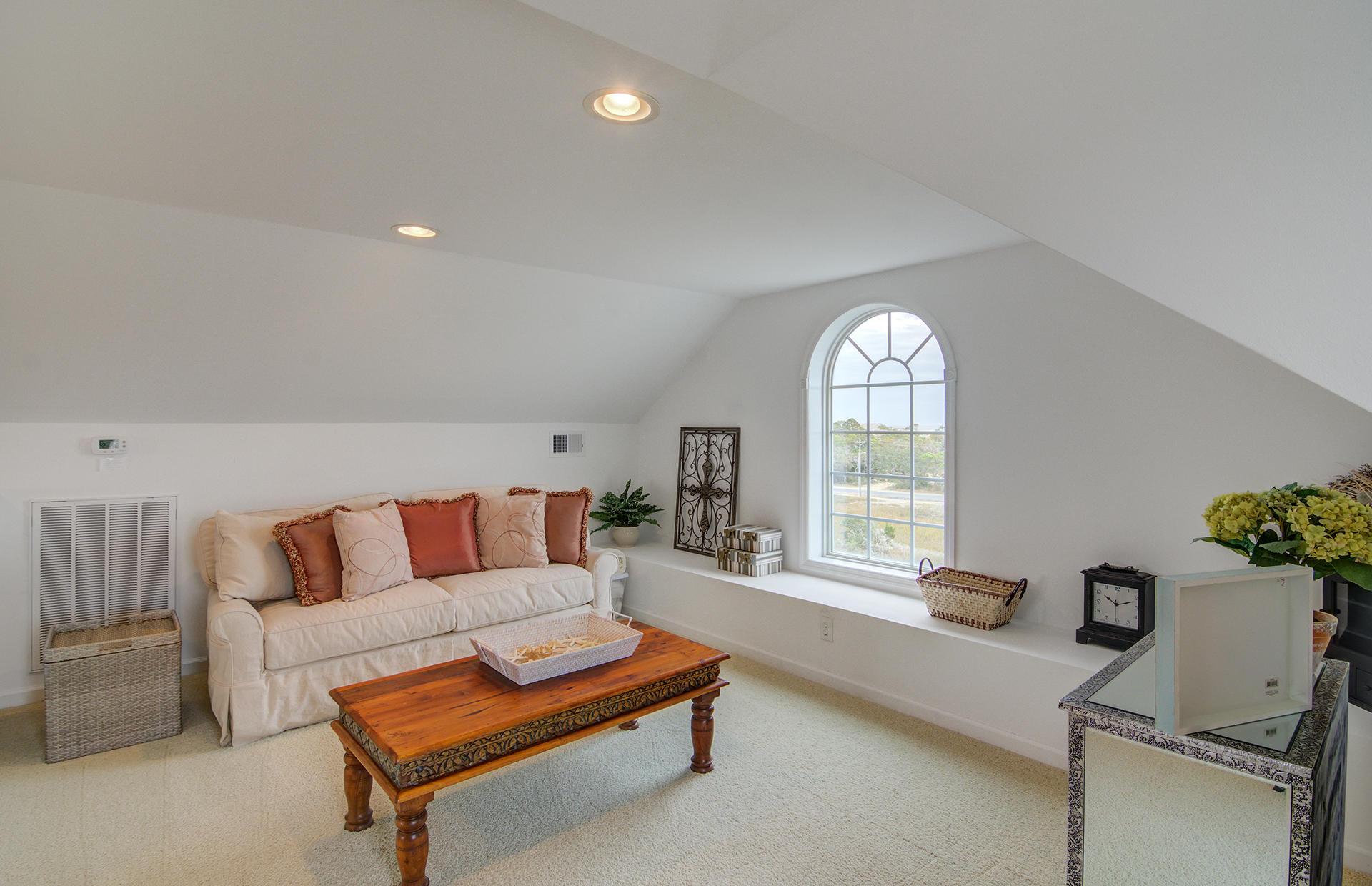 Sunset Cay Marina Homes For Sale - 67 9th, Folly Beach, SC - 32