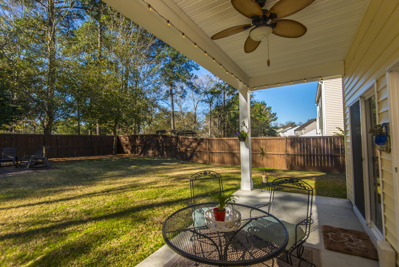 Sunnyfield Homes For Sale - 244 Medford, Summerville, SC - 25