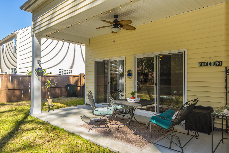 Sunnyfield Homes For Sale - 244 Medford, Summerville, SC - 22