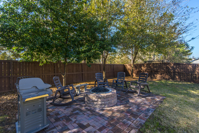 Sunnyfield Homes For Sale - 244 Medford, Summerville, SC - 23