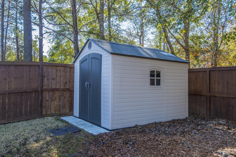 Sunnyfield Homes For Sale - 244 Medford, Summerville, SC - 21