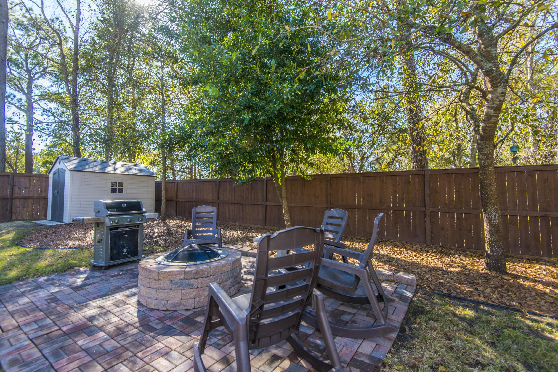 Sunnyfield Homes For Sale - 244 Medford, Summerville, SC - 20