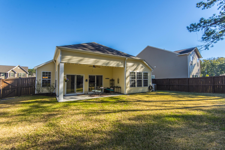 Sunnyfield Homes For Sale - 244 Medford, Summerville, SC - 30