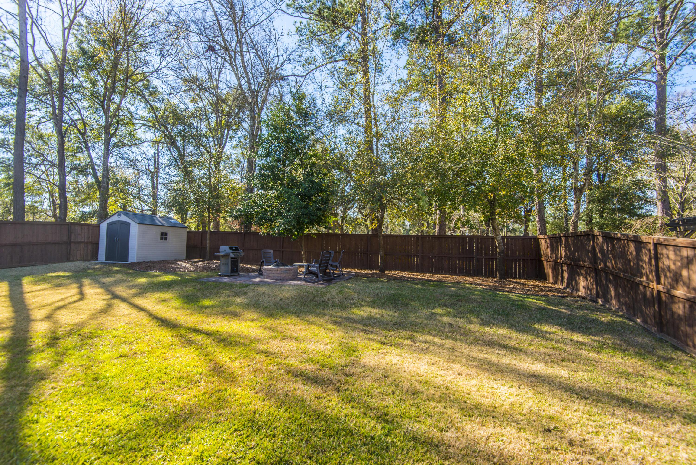 Sunnyfield Homes For Sale - 244 Medford, Summerville, SC - 31