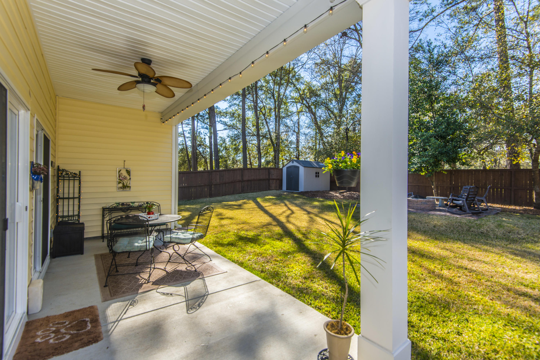 Sunnyfield Homes For Sale - 244 Medford, Summerville, SC - 24
