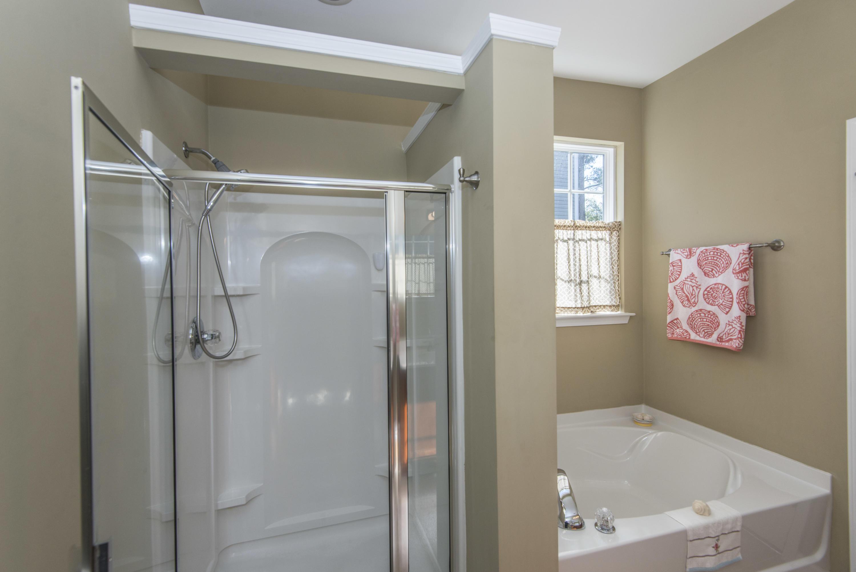 Sunnyfield Homes For Sale - 244 Medford, Summerville, SC - 28