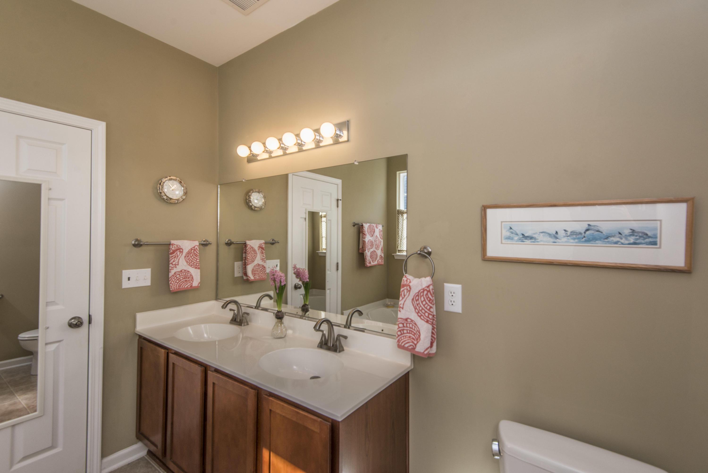 Sunnyfield Homes For Sale - 244 Medford, Summerville, SC - 27