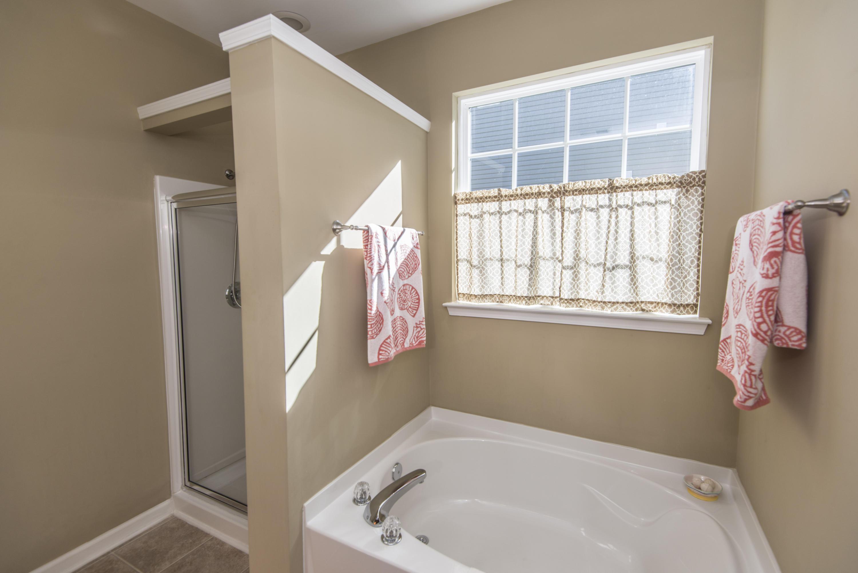 Sunnyfield Homes For Sale - 244 Medford, Summerville, SC - 29