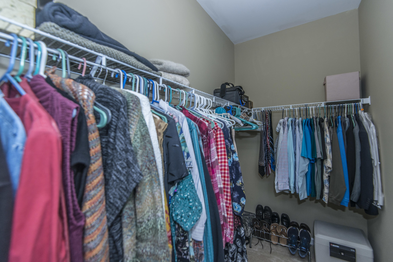 Sunnyfield Homes For Sale - 244 Medford, Summerville, SC - 26