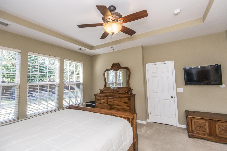 Sunnyfield Homes For Sale - 244 Medford, Summerville, SC - 35