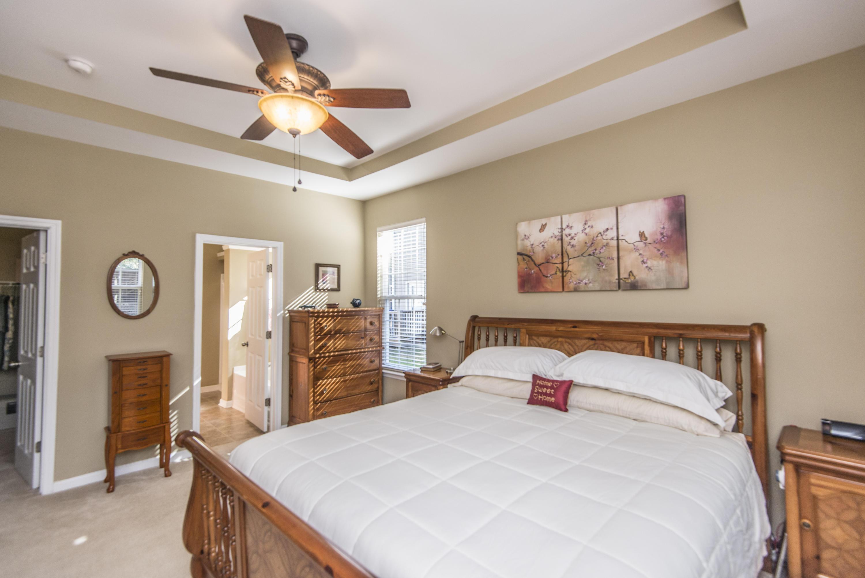 Sunnyfield Homes For Sale - 244 Medford, Summerville, SC - 33