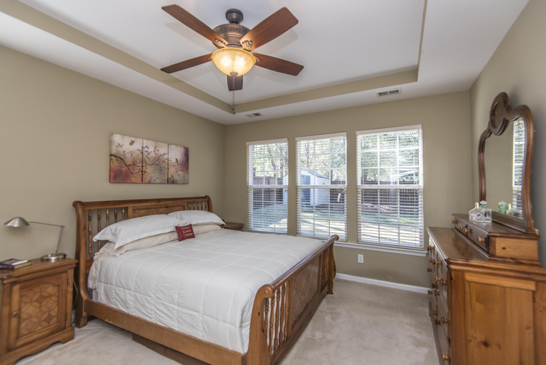 Sunnyfield Homes For Sale - 244 Medford, Summerville, SC - 34