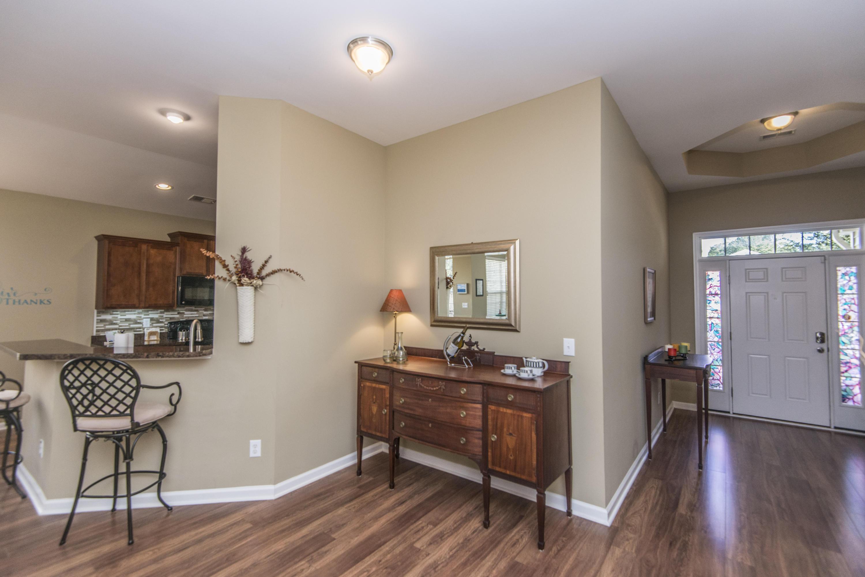 Sunnyfield Homes For Sale - 244 Medford, Summerville, SC - 12