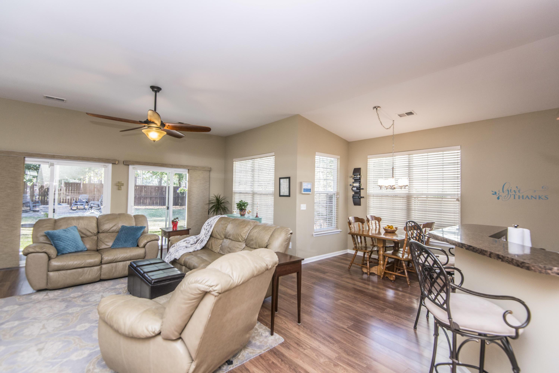 Sunnyfield Homes For Sale - 244 Medford, Summerville, SC - 15
