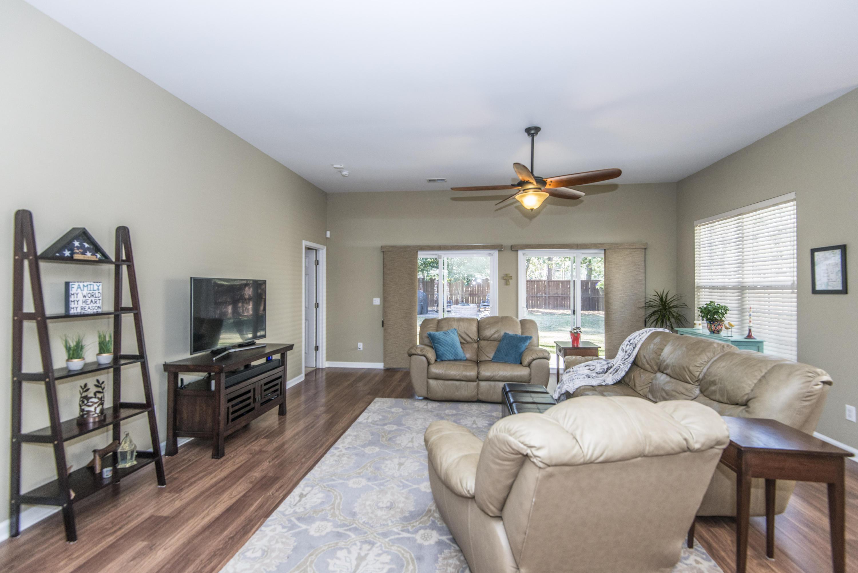Sunnyfield Homes For Sale - 244 Medford, Summerville, SC - 17