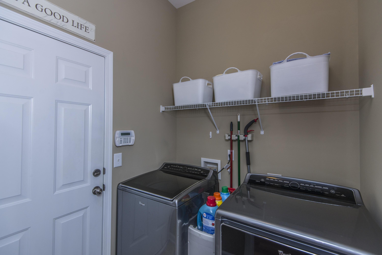 Sunnyfield Homes For Sale - 244 Medford, Summerville, SC - 37
