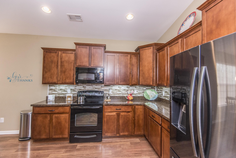 Sunnyfield Homes For Sale - 244 Medford, Summerville, SC - 40