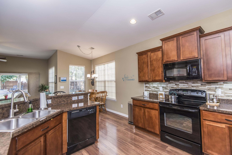 Sunnyfield Homes For Sale - 244 Medford, Summerville, SC - 9