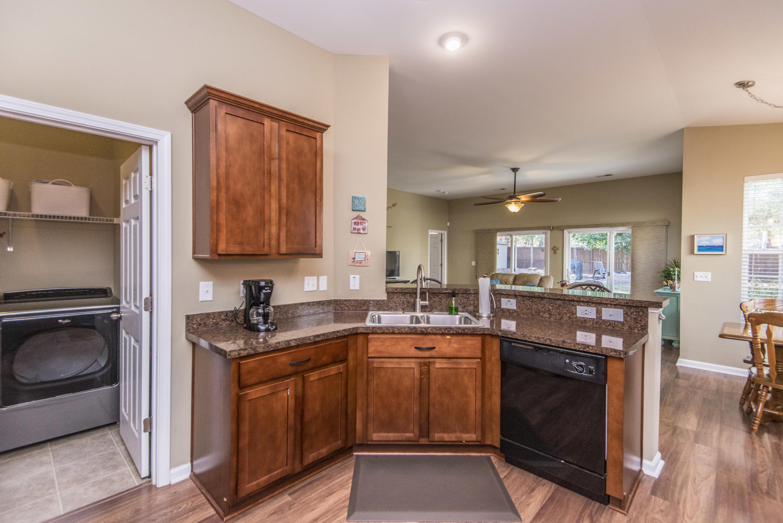 Sunnyfield Homes For Sale - 244 Medford, Summerville, SC - 38