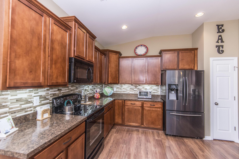 Sunnyfield Homes For Sale - 244 Medford, Summerville, SC - 10