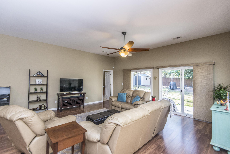 Sunnyfield Homes For Sale - 244 Medford, Summerville, SC - 16