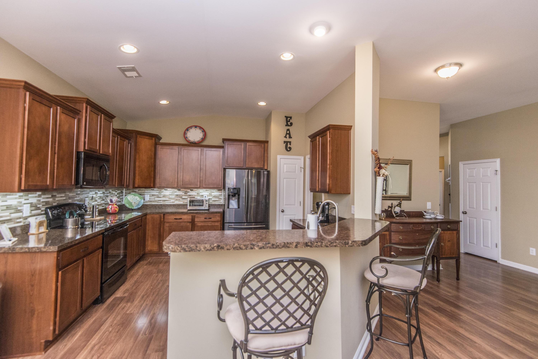 Sunnyfield Homes For Sale - 244 Medford, Summerville, SC - 36