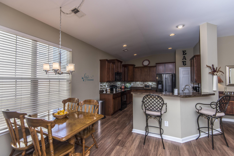 Sunnyfield Homes For Sale - 244 Medford, Summerville, SC - 39