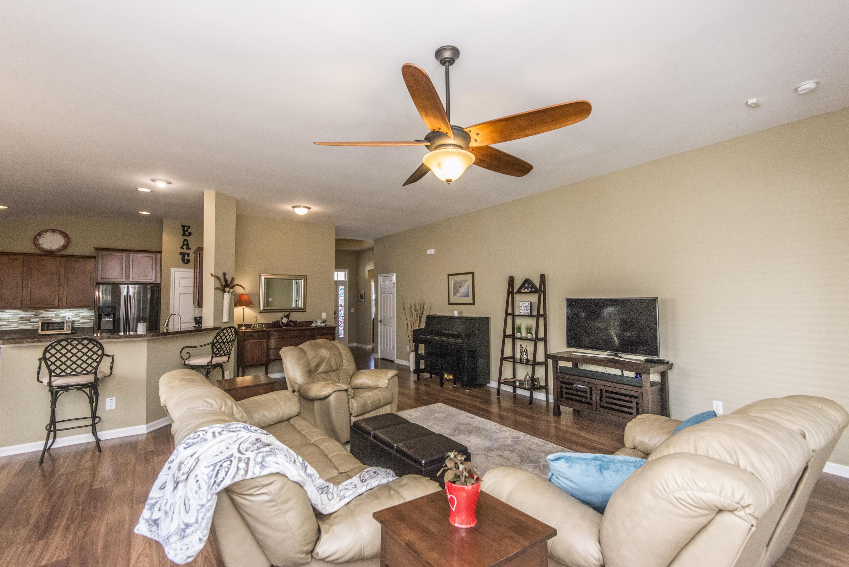 Sunnyfield Homes For Sale - 244 Medford, Summerville, SC - 13