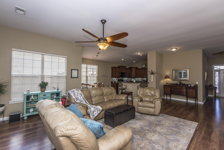 Sunnyfield Homes For Sale - 244 Medford, Summerville, SC - 14