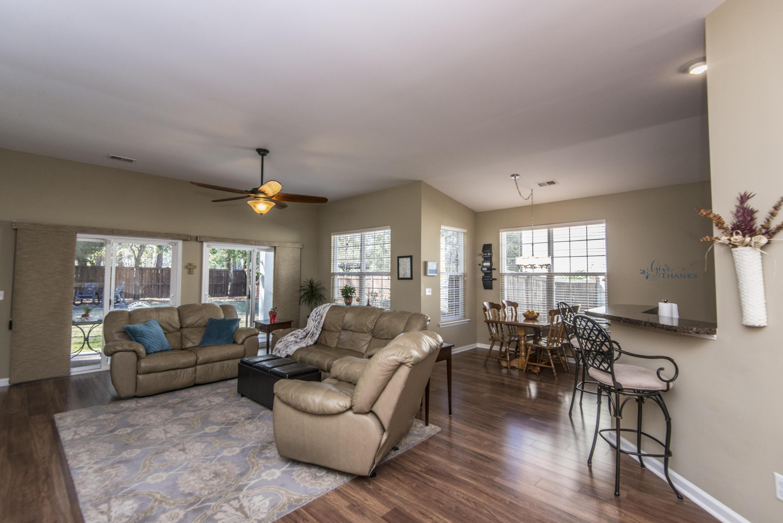 Sunnyfield Homes For Sale - 244 Medford, Summerville, SC - 11