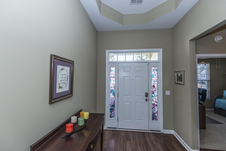 Sunnyfield Homes For Sale - 244 Medford, Summerville, SC - 6
