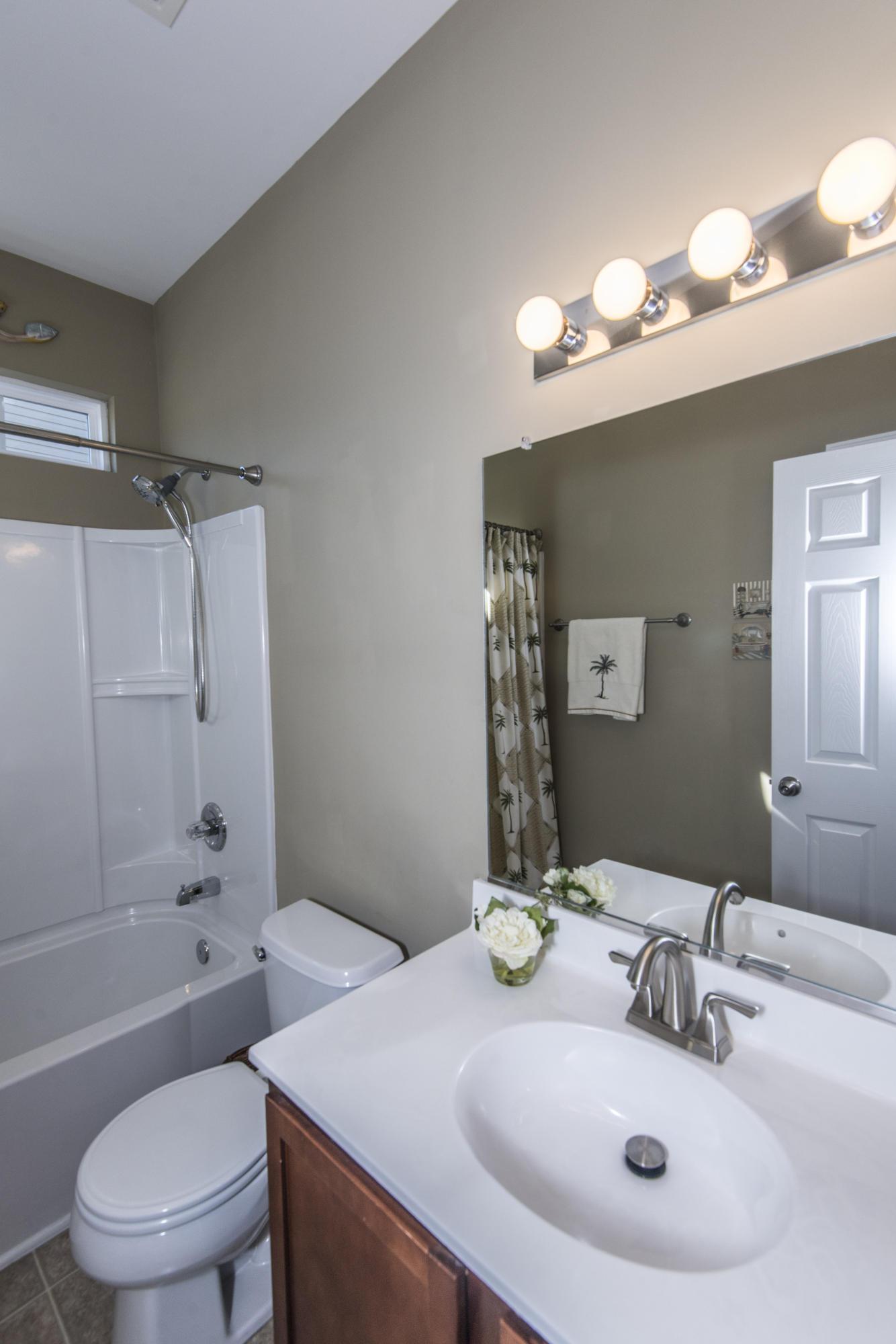 Sunnyfield Homes For Sale - 244 Medford, Summerville, SC - 2