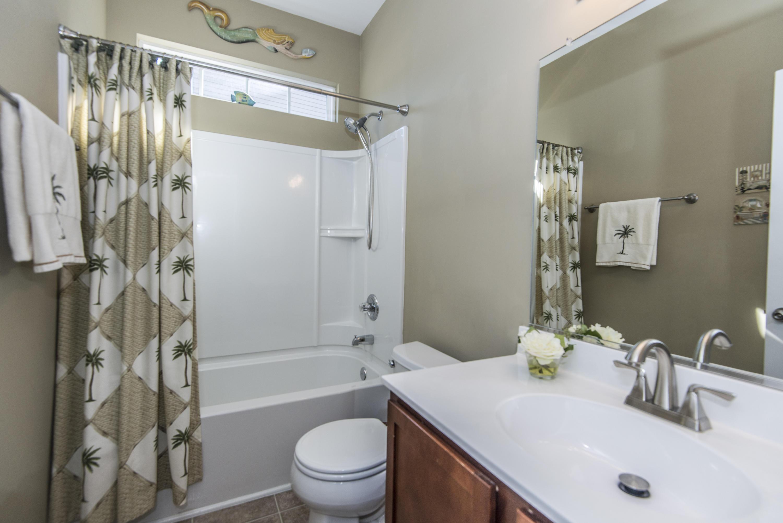 Sunnyfield Homes For Sale - 244 Medford, Summerville, SC - 3
