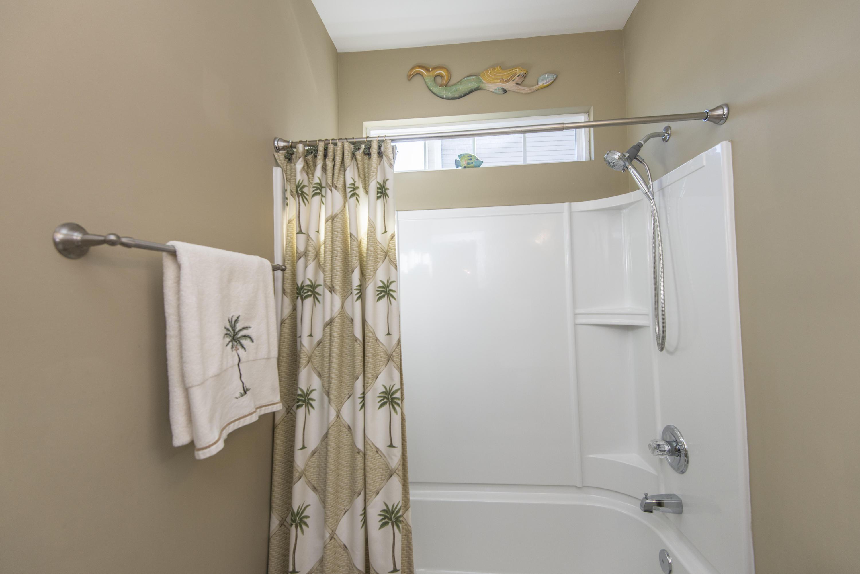 Sunnyfield Homes For Sale - 244 Medford, Summerville, SC - 0