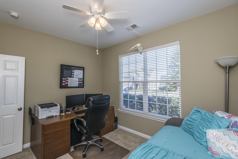 Sunnyfield Homes For Sale - 244 Medford, Summerville, SC - 5
